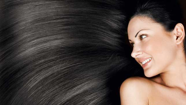 Ayurveda  for Healthy Hair