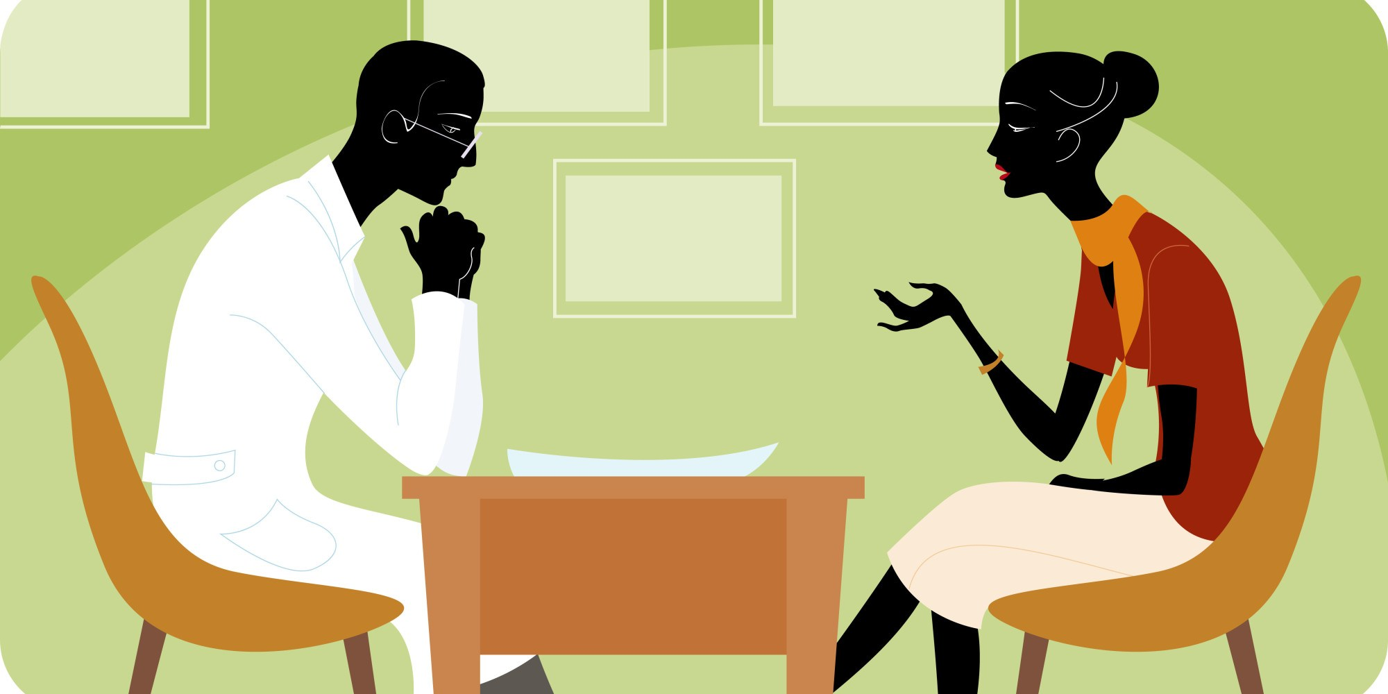 Understanding Psychotherapy and How Does It Works