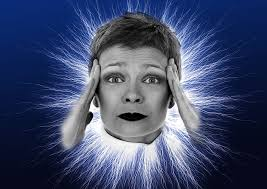 A few homeopathic medicines for migraines